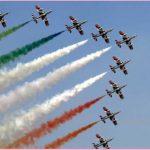 History of Aerobatics