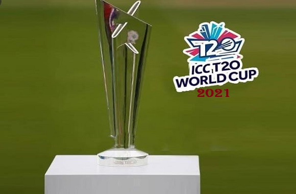 Who will win the T20 World Cup 2021